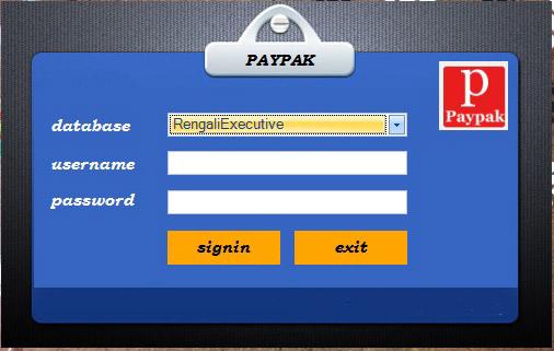 paypak1