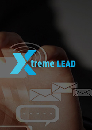 xtream lead2