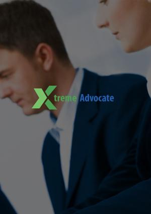 xtrem advocate2