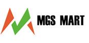 MGS Mart